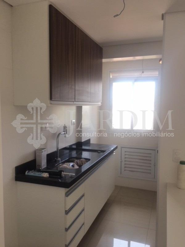apartamento para venda centro, piracicaba - ap00483 - 32043158