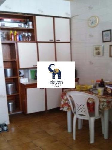 apartamento para venda chame chame, salvador, 3 dormitórios, 1 sala, 1 banheiro, 1 vaga, 80 m2, condomínio r$ 430,00 , iptu r$ 600,00 , venda r$ 380.000,00. - tbm345 - 4409808