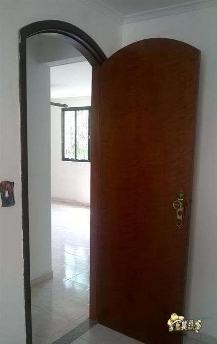apartamento para venda cohab josé bonifácio - 1705