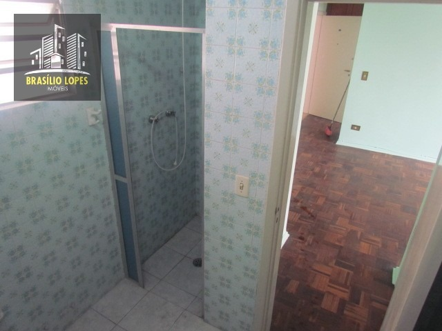 apartamento para venda com  01 dorms no ipiranga/ m1678