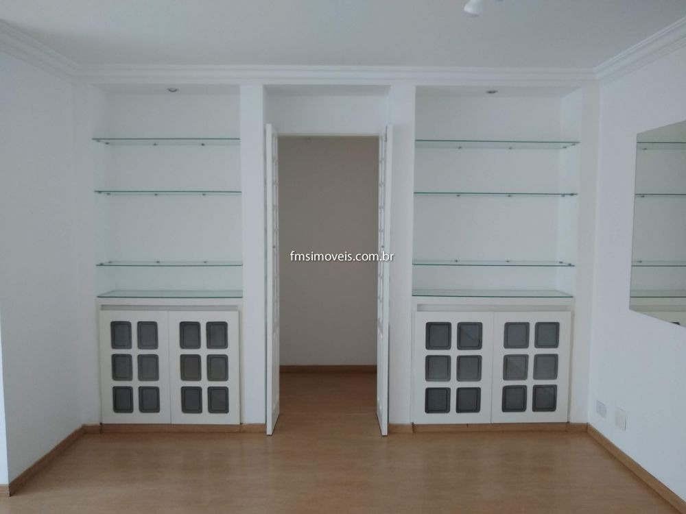 apartamento para à venda com   105 m2 no bairro jardim paulista, são paulo - sp - ap0053pv