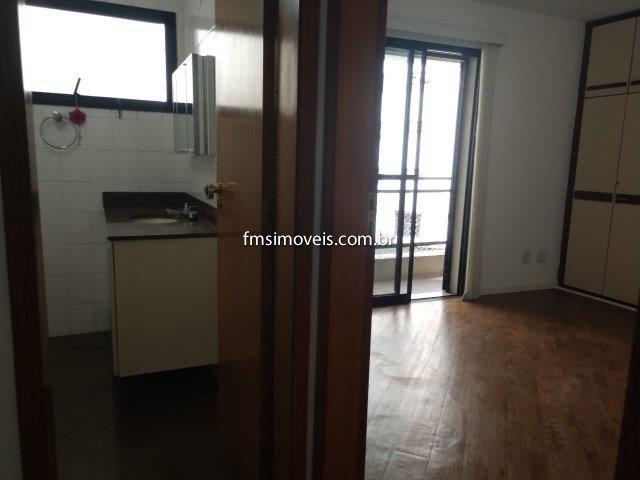 apartamento para à venda com 4 quartos 1 sala 160 m2 no bairro higienópolis, são paulo - sp - ap363575mv