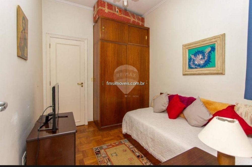 apartamento para à venda com 4 quartos 1 sala 247 m2 no bairro bela vista, são paulo - sp - ap5118lp
