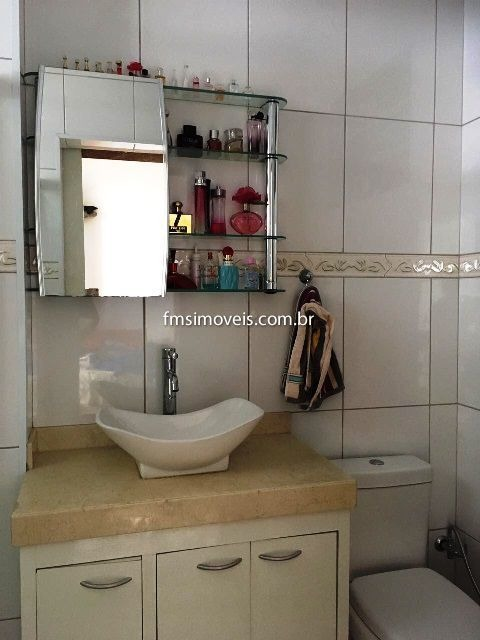 apartamento para à venda com 4 quartos 2 salas 380 m2 no bairro jardim paulista, são paulo - sp - pj226