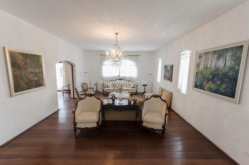 apartamento para à venda com 4 quartos 3 salas 362 m2 no bairro jardim paulista, são paulo - sp - ap295545mp