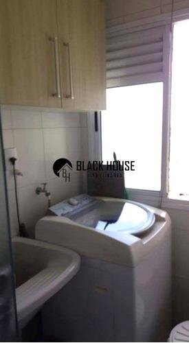 apartamento para venda condomínio passeo club wanel ville, sorocaba 3 dormitórios, 1 sala, 2 banheiros 68,00 m² construída, - ap01508 - 34065691