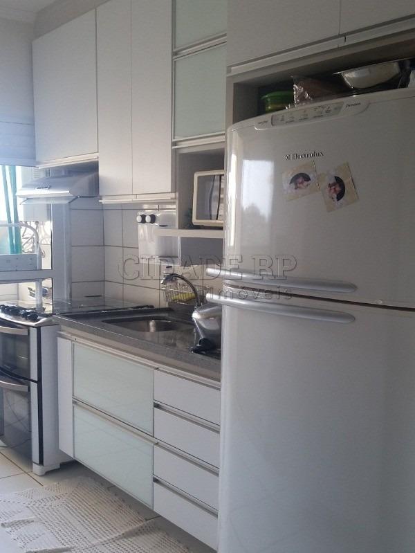 apartamento para venda condomínio vida plena, ótima localização no bairro lagoinha. são 67m², rico em armários, 3 dormitórios  e 1 suíte - ap00112 - 33760017
