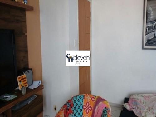 apartamento para venda dois de julho, salvador 1 dormitório, 1 sala, 1 banheiro, 40 m², sem garagem. aceita financiamento - tdz7042 - 31989572