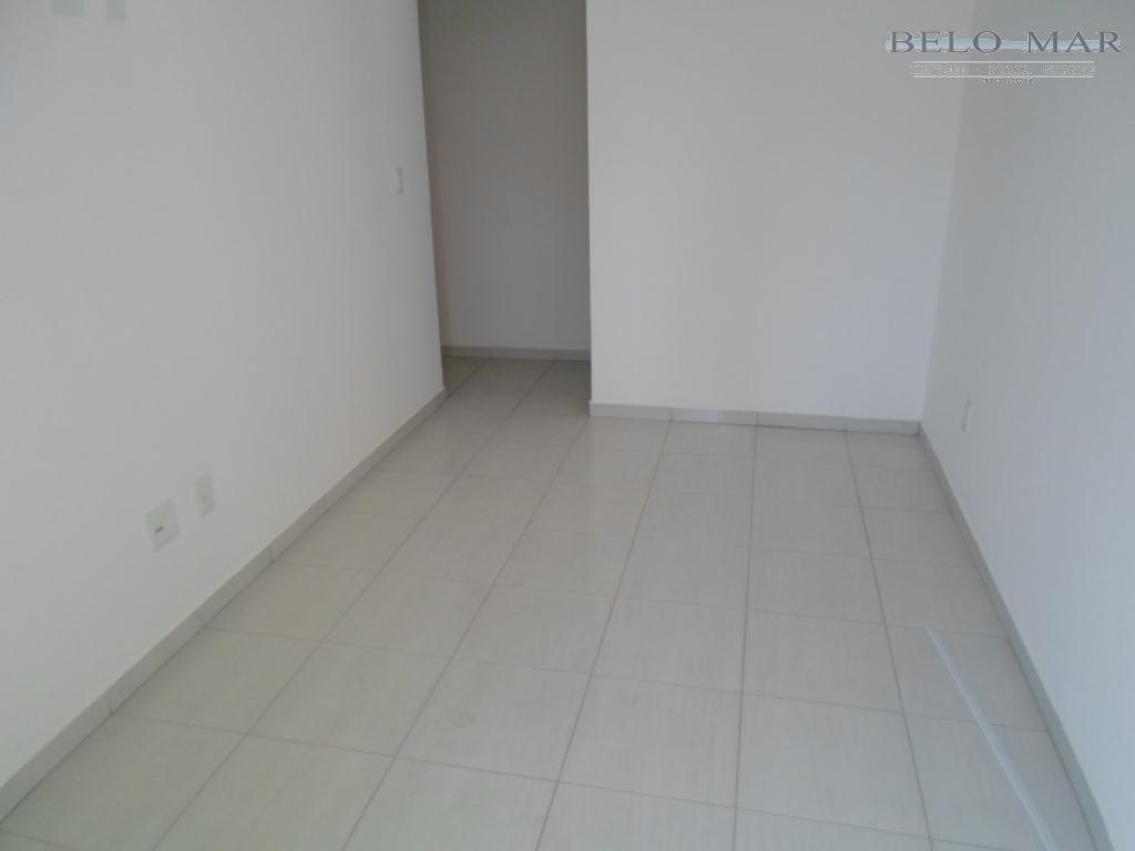 apartamento para venda e locação, campo da aviação, praia grande - ap0004. - ap0004