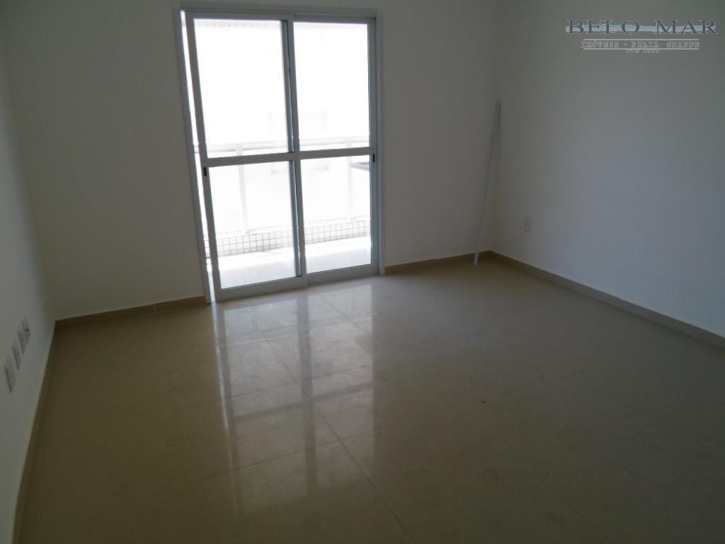 apartamento para venda e locação, campo da aviação, praia grande - ap0005. - ap0005