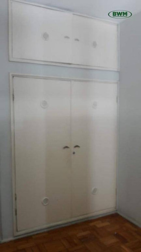 apartamento para venda e locação - centro - sorocaba/sp - ap4688 - ap4688