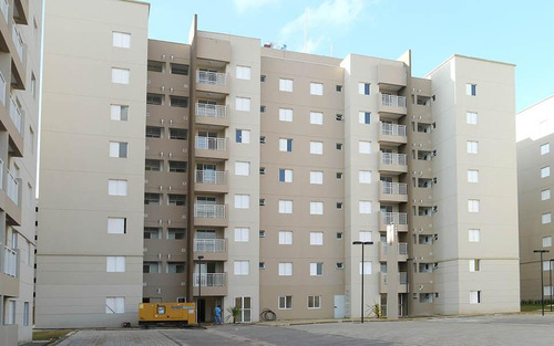 apartamento para venda e locação com 2 dormitórios no centro de suzano. - ap0082