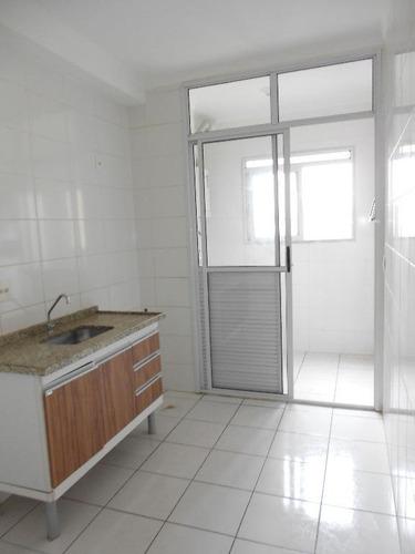 apartamento para venda e locação, edifício torres do jardim i, piracicaba - ap0244