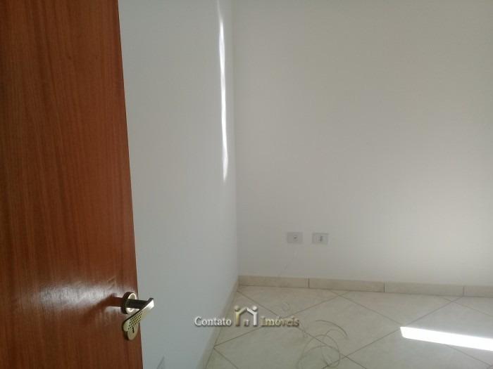 apartamento para venda e locação em atibaia - ap-0017-1