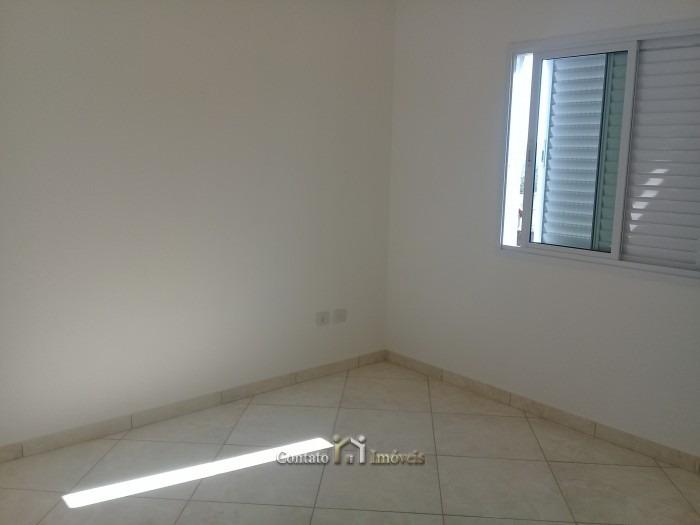 apartamento para venda e locação em atibaia - ap0019-1