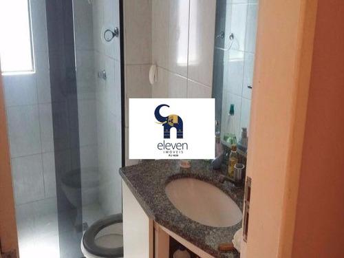 apartamento para venda e locação matatu/ vila laura salvador 3 dormitórios sendo 1 suíte, 1 sala, 3 banheiros, 2 vagas - tbm3141 - 4441890