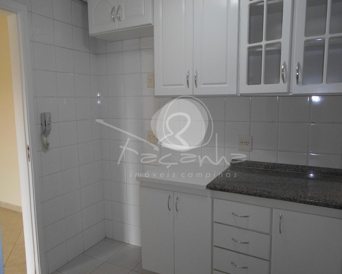 apartamento para venda e locação na vila lemos em campinas  -  imobiliária em campinas - ap02076 - 32057858