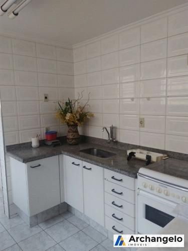 apartamento para venda e locação na vila virgínia - ap00678 - 4786118