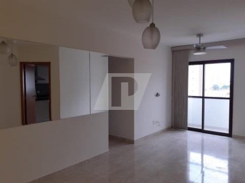 apartamento para venda e locação no centro - ap01617 - 34460492