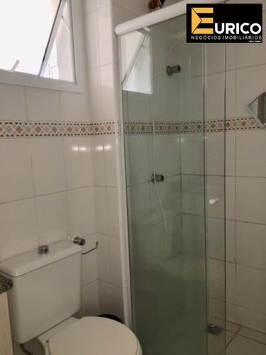 apartamento para venda e locação no condomínio riviera de vinhedo em vinhedo - sp - ap00491 - 33589839