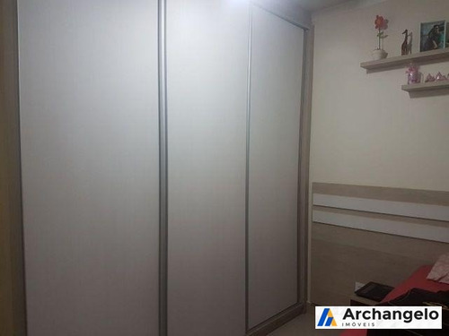 apartamento para venda e locação no iguatemi - ap00848 - 31914111