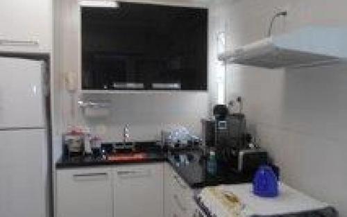 apartamento para venda e locação no morumbi, impecável,mobiliado, pronto para morar!