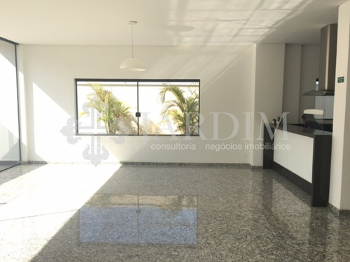 apartamento para venda e locação nova américa - ap00431 - 4866129