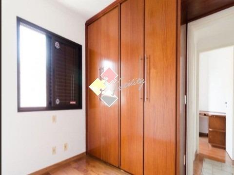 apartamento para venda e locação parque prado, campinas 3 dormitórios sendo 1 suíte, 2 salas, 2 banheiros, 2 vagas 98,00 m² útil - gus091 - 32424789