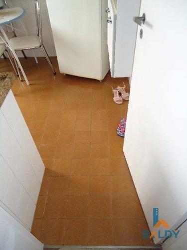 apartamento para venda e locação, vila mariana, são paulo. - ap0066