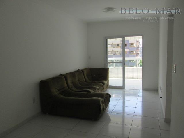 apartamento para venda e locação, vila tupi, praia grande - ap0313. - ap0313