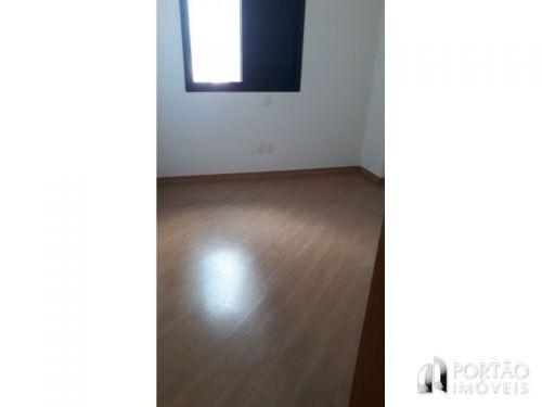apartamento para venda e locação vl nv cid universitaria - 4447