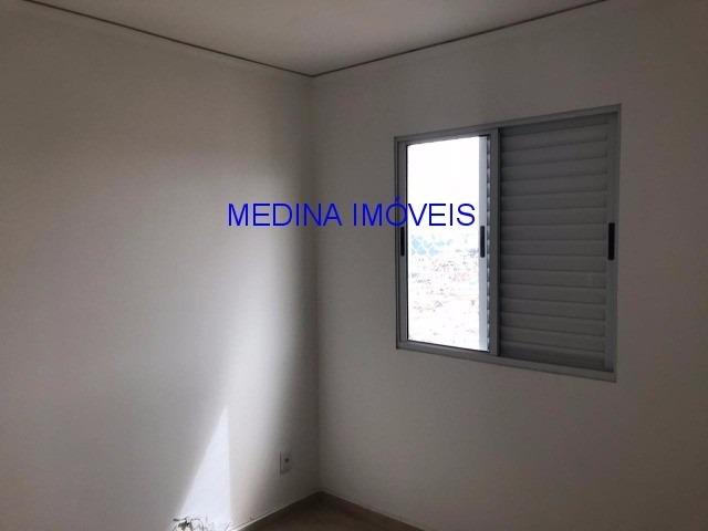 apartamento para venda e para locação - ap00186 - 32798111