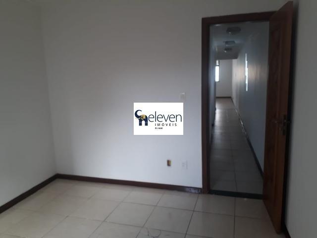 apartamento para venda em amaralina, salvador com 3 quartos sendo uma suite, sala, varanda, cozinha, banheiros,  1 vaga , 100 m². - ap01575 - 32876730