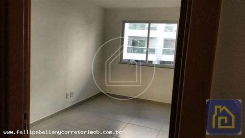apartamento para venda em arraial do cabo, praia grande, 2 dormitórios, 1 suíte, 1 banheiro, 1 vaga - apart092