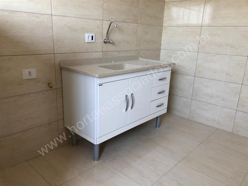 apartamento para venda em atibaia, jardim colonial, 2 dormitórios, 1 banheiro, 1 vaga - ap0058_2-965889
