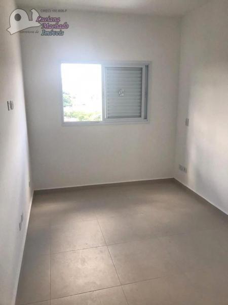 apartamento para venda em atibaia, jardim imperial, 2 dormitórios, 1 banheiro, 1 vaga - ap00092_2-918879