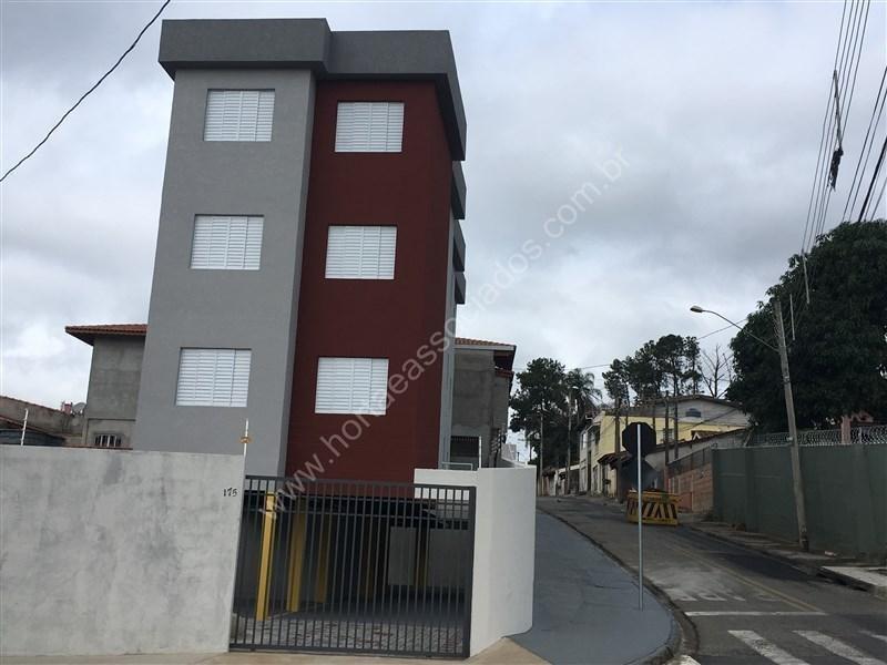 apartamento para venda em atibaia, jardim imperial, 2 dormitórios, 1 banheiro, 1 vaga - ap0039_2-751902
