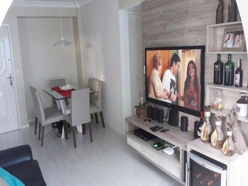 apartamento para venda em balneário camboriú/sc - 350p