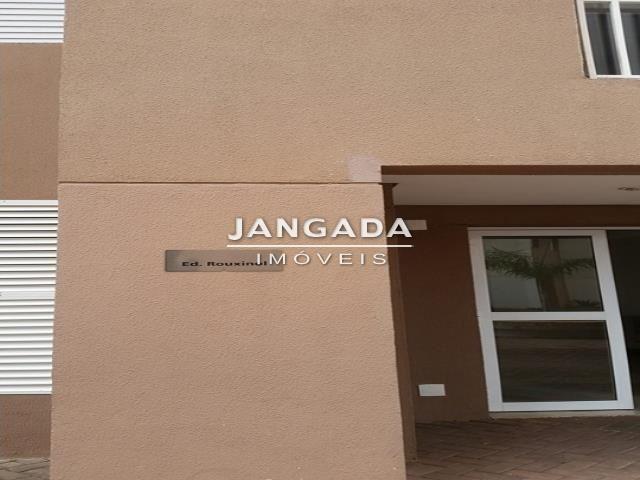 apartamento para venda em barueri - 9956