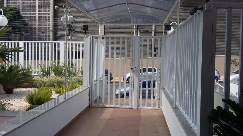 apartamento para venda em bauru, centro, 2 dormitórios, 1 banheiro, 1 vaga - 631_2-397523
