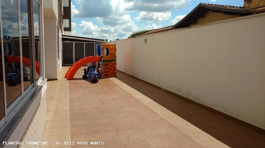 apartamento para venda em bauru, centro, 2 dormitórios, 1 banheiro - 427_2-791688