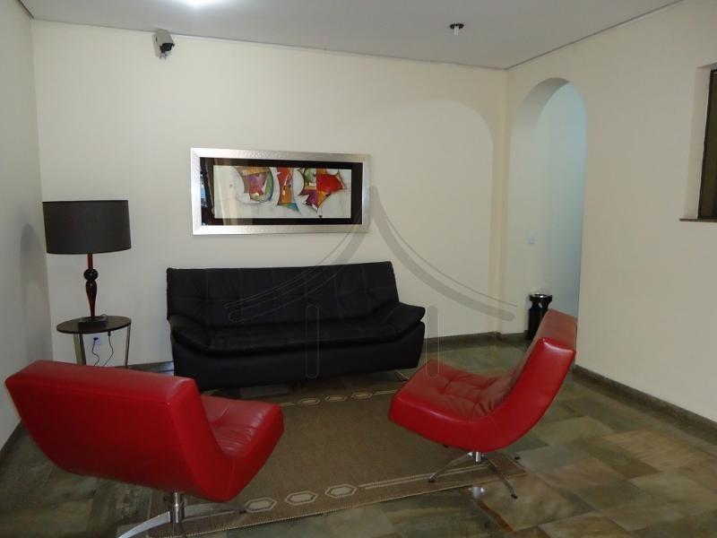 apartamento para venda em bauru, centro, 3 dormitórios, 1 suíte, 3 banheiros, 1 vaga - 946_2-881304