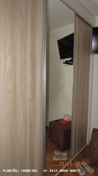 apartamento para venda em bauru, estoril, 3 dormitórios, 1 suíte, 3 banheiros, 2 vagas - 391_2-679207