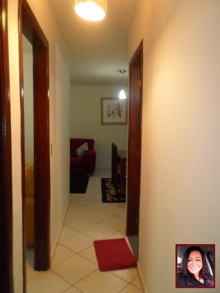 apartamento para venda em bauru, jardim aeroporto, 3 dormitórios, 1 suíte, 3 banheiros, 2 vagas - 1204_2-962946