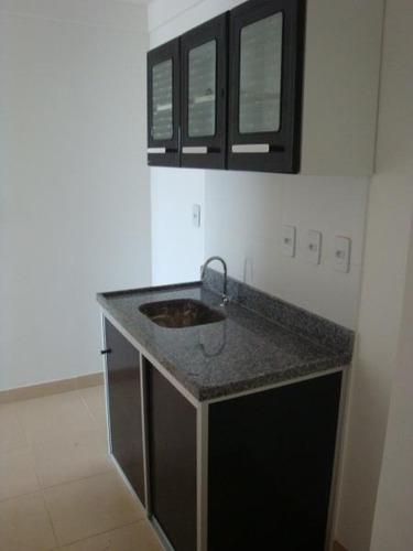 apartamento para venda em belém, castanheira, 3 dormitórios, 1 suíte, 2 banheiros, 1 vaga - v4382