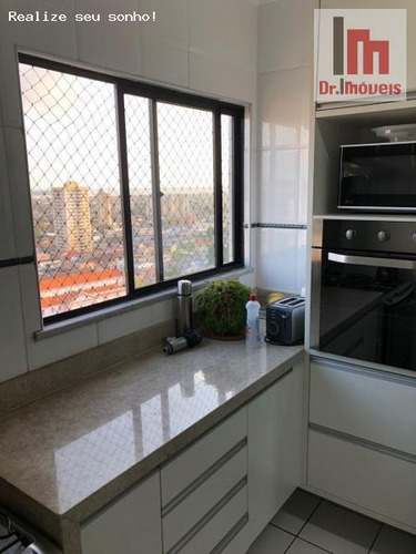 apartamento para venda em belém, são bras, 3 dormitórios, 1 suíte, 2 banheiros, 2 vagas - v4518