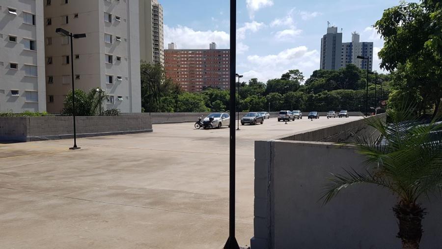 apartamento para venda em campinas, parque prado, 4 dormitórios, 2 suítes, 3 banheiros, 3 vagas - ap0040_2-690146