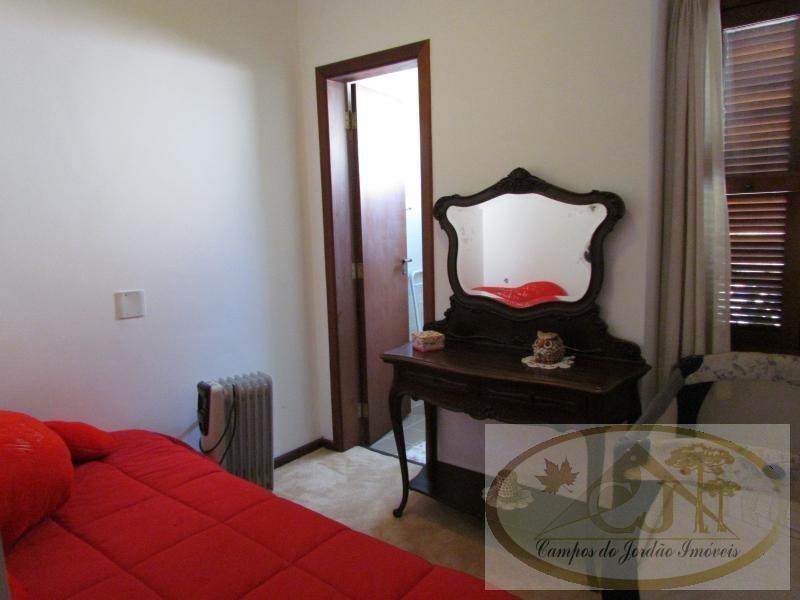 apartamento para venda em campos do jordão, capivari, 3 dormitórios, 1 suíte, 1 banheiro, 2 vagas - 88_2-540626