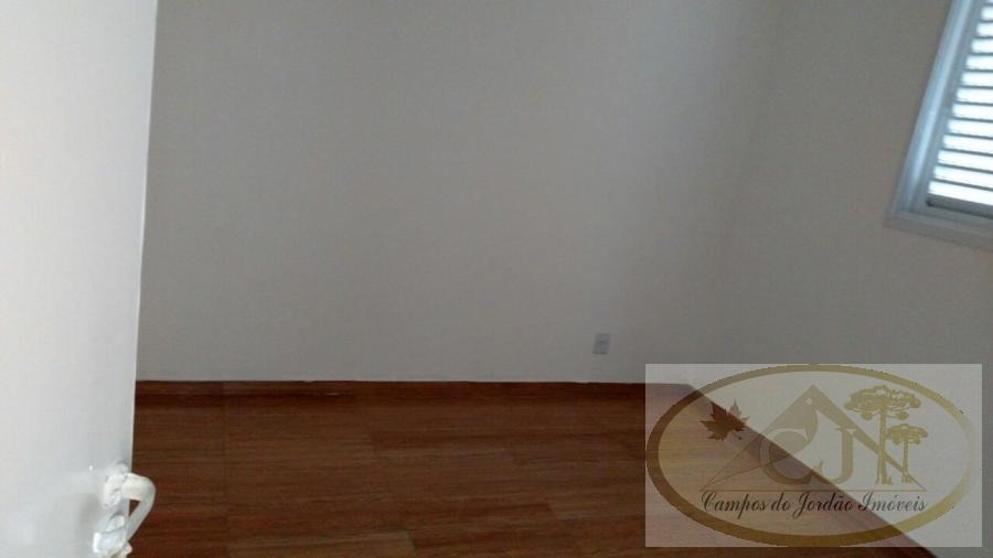 apartamento para venda em campos do jordão, marinela, 2 dormitórios, 1 banheiro, 1 vaga - 201