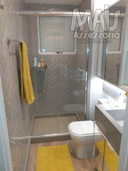 apartamento para venda em canoas, harmonia, 2 dormitórios, 1 banheiro, 1 vaga - jva2919_2-1006329